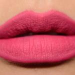 NARS Low Rider Powermatte Lip Pigment