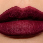 NARS Rock with You Powermatte Lip Pigment
