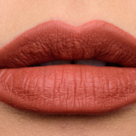 NARS Slow Ride Powermatte Lip Pigment