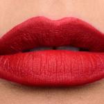 NARS Starwoman Powermatte Lip Pigment