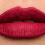 NARS Under My Thumb Powermatte Lip Pigment