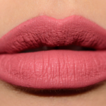 NARS Walk This Way Powermatte Lip Pigment