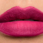NARS Warm Leatherette Powermatte Lip Pigment