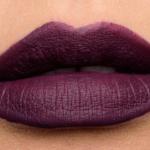 NARS Wild Night Powermatte Lip Pigment