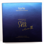 Tarte Rainforest of the Sea Vol. 3 Rainforest of the Sea Palette