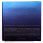 Tarte Rainforest of the Sea Vol. 3 Rainforest of the Sea Palette
