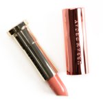 Urban Decay Fuel Vice Lipstick