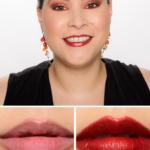 Urban Decay Heat Vice Lipstick