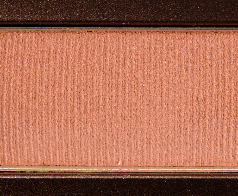 Urban Decay Sauced Eyeshadow