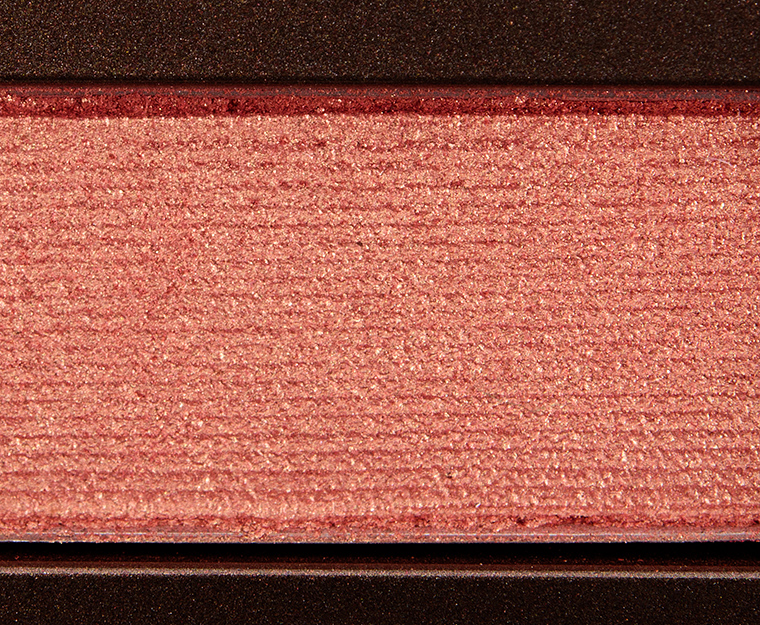 Urban Decay Lumbre Eyeshadow (Discontinued)