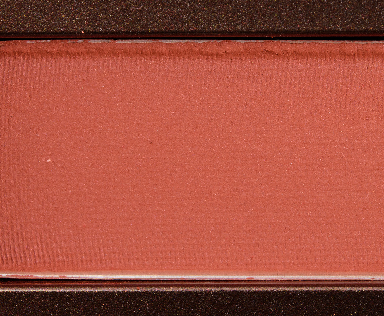 Urban Decay He Devil Eyeshadow