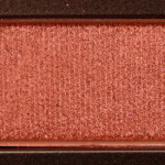 Urban Decay Dirty Talk Eyeshadow