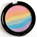 Wet 'n' Wild Unicorn Rainbow Highlighter