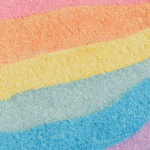Wet 'n' Wild Unicorn Rainbow Highlighter