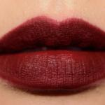 Anastasia Brandy Matte Lipstick