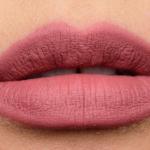 Anastasia Buff Matte Lipstick