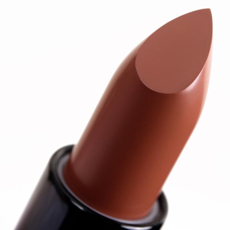 Anastasia Cool Brown Matte Lipstick