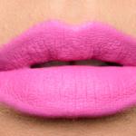 Anastasia Cotton Candy Matte Lipstick