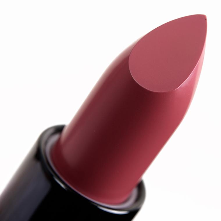 Anastasia Dead Roses Matte Lipstick