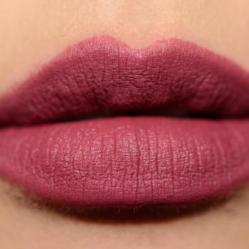Sneak Peek Anastasia Matte Lipsticks Photos Amp Swatches
