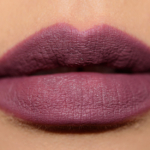 Anastasia Dusty Mauve Matte Lipstick
