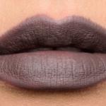 Anastasia Griffin Matte Lipstick