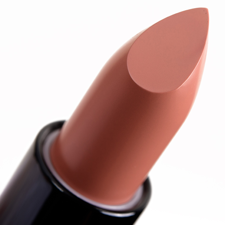 Anastasia Honey Matte Lipstick