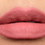 Anastasia Kiss Matte Lipstick