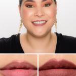 Anastasia Latte Matte Lipstick