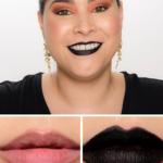 Anastasia Midnight Matte Lipstick