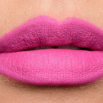 Anastasia Orchid Matte Lipstick
