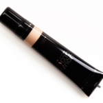Anastasia Perla Liquid Glow Highlighter