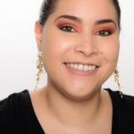 Anastasia Perla Liquid Glow Highlighter