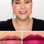 Anastasia Plumeria Matte Lipstick
