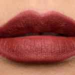 Anastasia Rogue Matte Lipstick