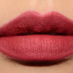 Anastasia Rosewood Matte Lipstick