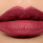 Anastasia Rum Punch Matte Lipstick