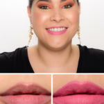 Anastasia Soft Pink Matte Lipstick
