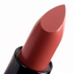 Anastasia Spice Matte Lipstick