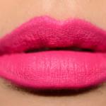 Anastasia Stargazer Matte Lipstick