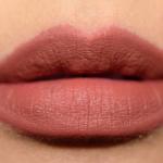 Anastasia Staunch Matte Lipstick