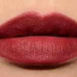 Anastasia Stevie Matte Lipstick