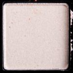 Shimmering Lavender - Product Image