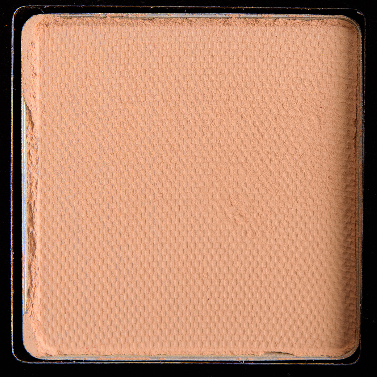 Anastasia Dawn Eyeshadow