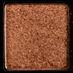 Abh Subculture Rearranged - Product Image