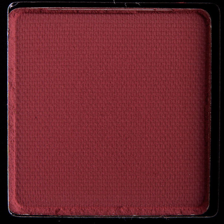 Anastasia All Star Eyeshadow