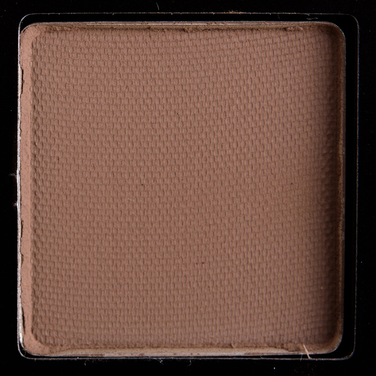 Anastasia Mercury Eyeshadow
