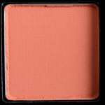 Baby Got Peach Palette Dupe - Product Image