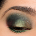 Anastasia Subculture Eyeshadow Palette