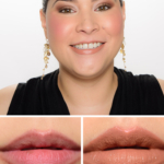Bite Beauty Caramelized Amuse Bouche Liquified Lipstick